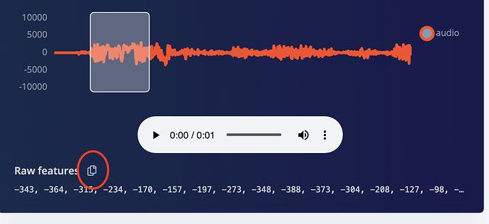 Screenshot 2020-09-09 at 10.12.20