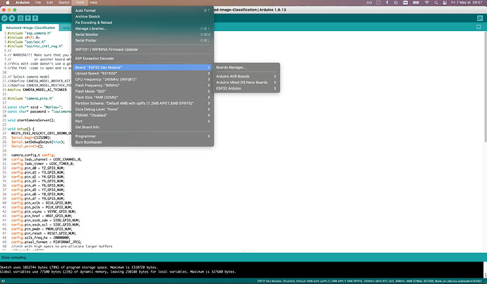Screenshot 2021-05-07 at 09.07.44