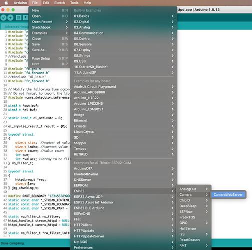 Screenshot 2021-05-04 at 09.48.25