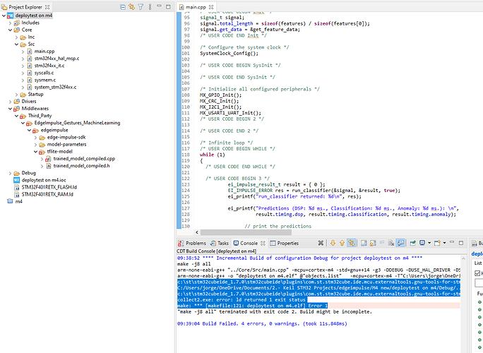 2021-08-08 09_52_23-workspace_1.7.0 - deploytest on m4_Core_Src_main.cpp - STM32CubeIDE